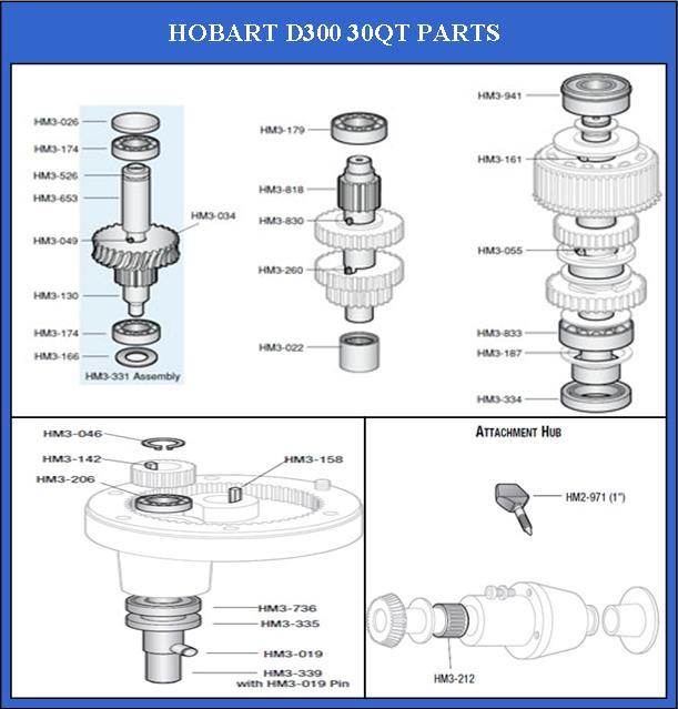 d300-parts.jpg