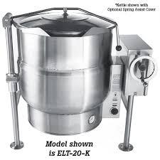 kettle-4.jpg