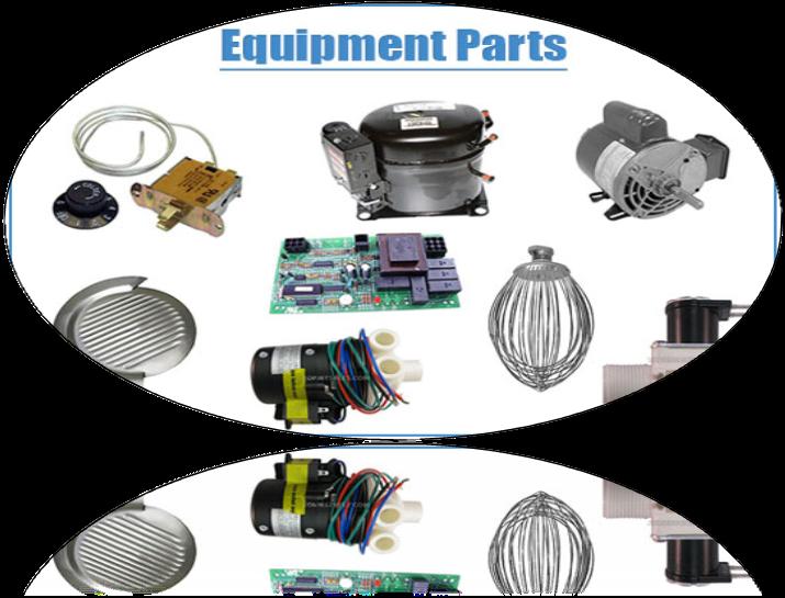 parts.png